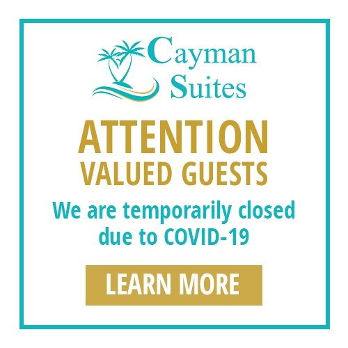 Attention Valued Guests, We are temporarily closed due to COVID-19