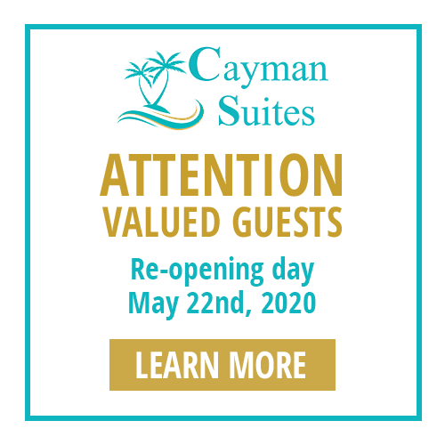 Attention Valued Guests, Re-Opening day May 22nd, 2020. Learn more