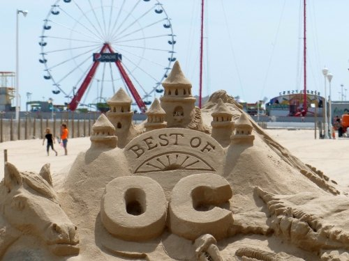 bal-100-things-to-do-in-ocean-city-photos.jpg