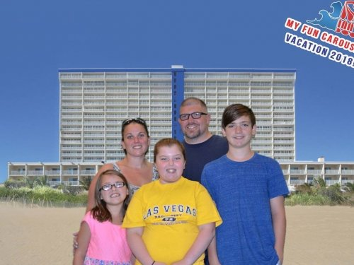 family-in-front-of-hotel.jpg