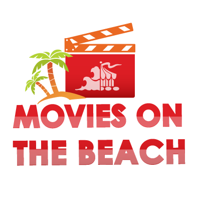 Movies at the beach